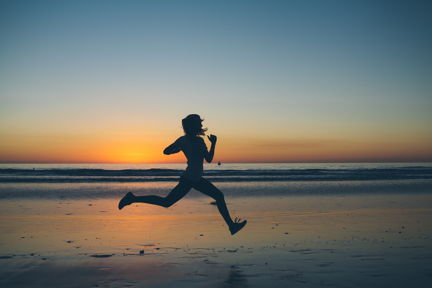 Fit Athlete: Best Practices to Getting Fit