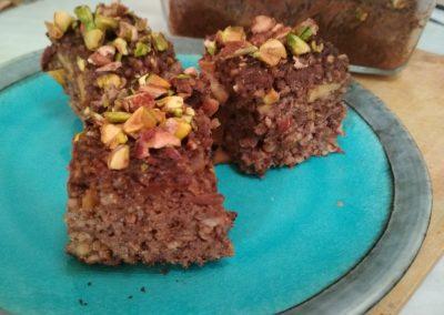 oatmeal cake_small_2