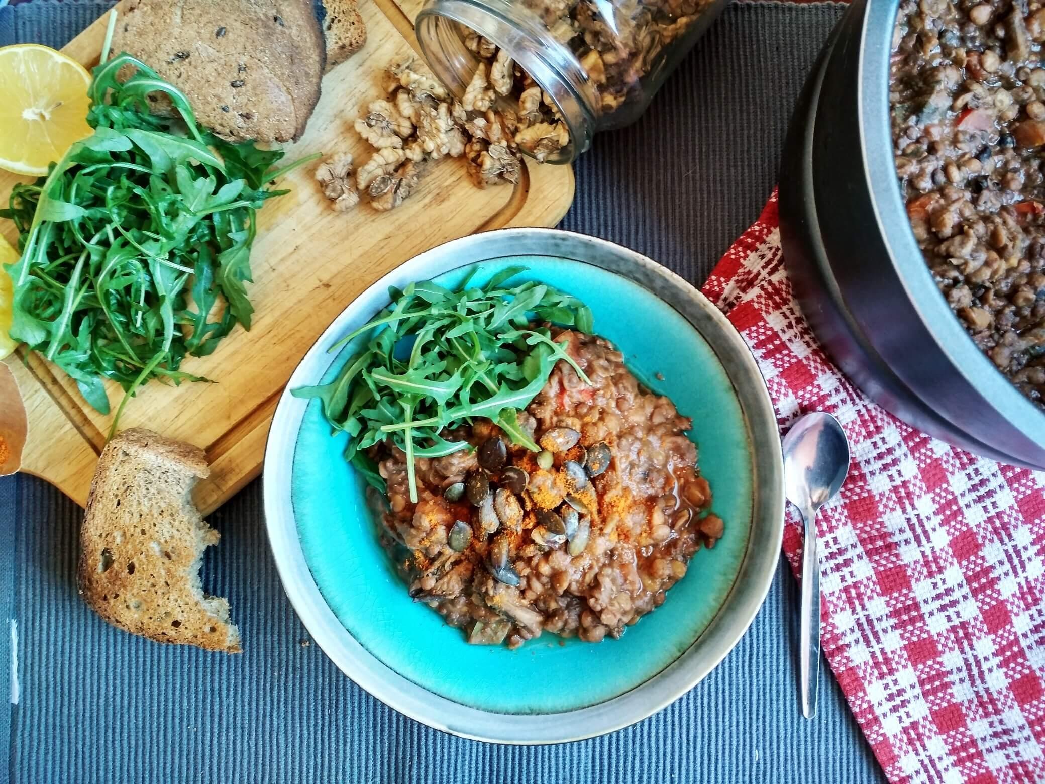 lentil chilli 1-mini
