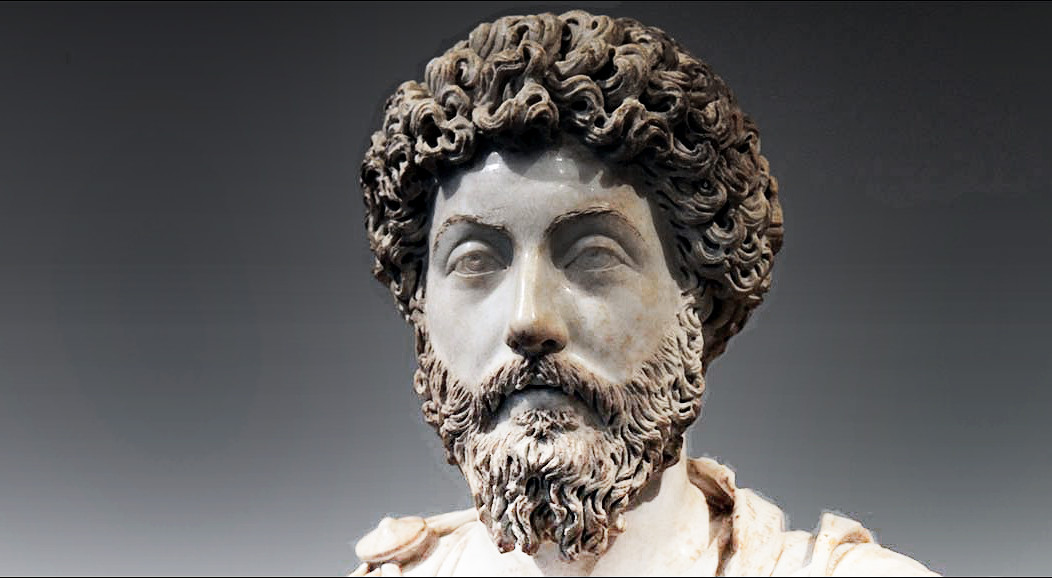 What we can learn from stoics about dealing with criticism