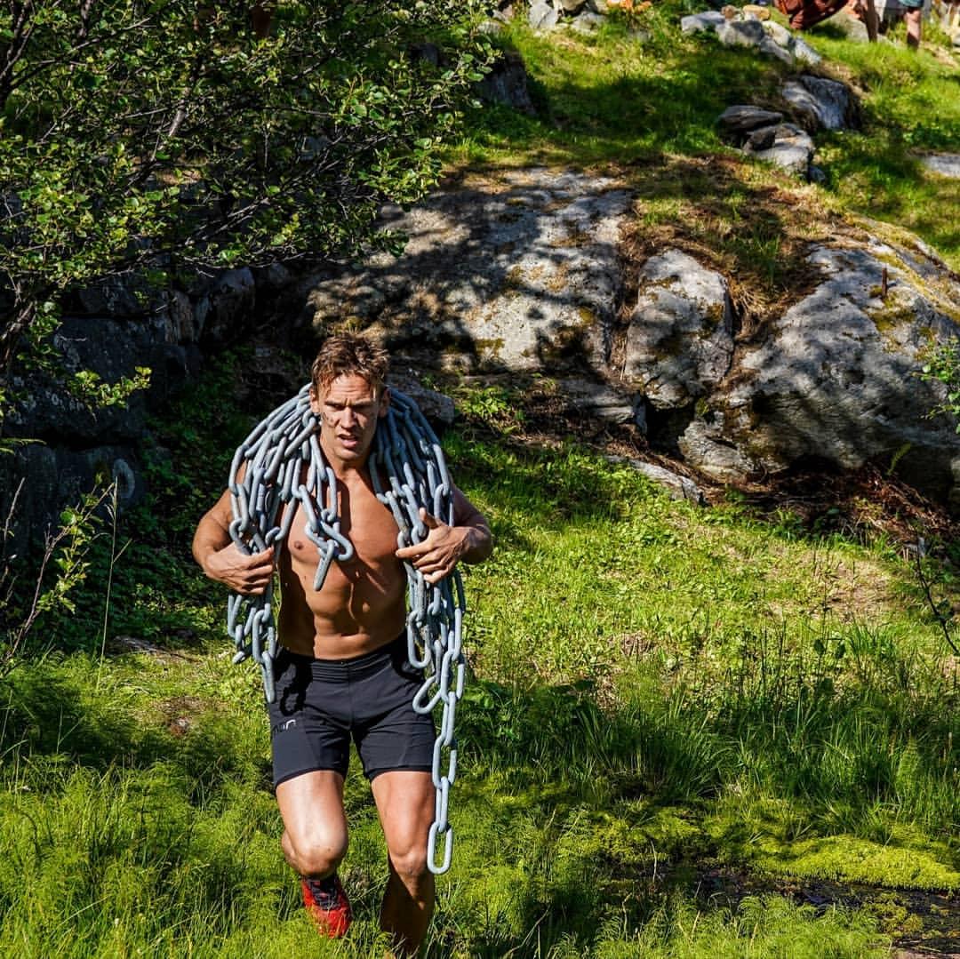 Sebastian Conrad Håkansson