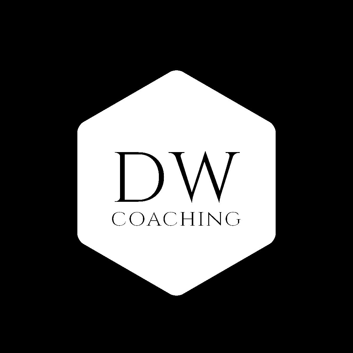 Daniel Weiss Coaching