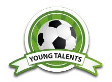 young talents logo