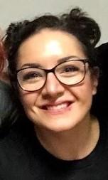 Dr. Gabrielle Fundaro
